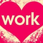 Praca na etacie vs praca na własną rękę – co lepsze? Ujawniam niewygodną prawdę