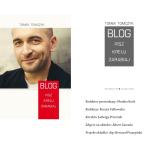 Alternatywna opinia o nowej książce Kominka – Blog. Pisz, kreuj, zarabiaj