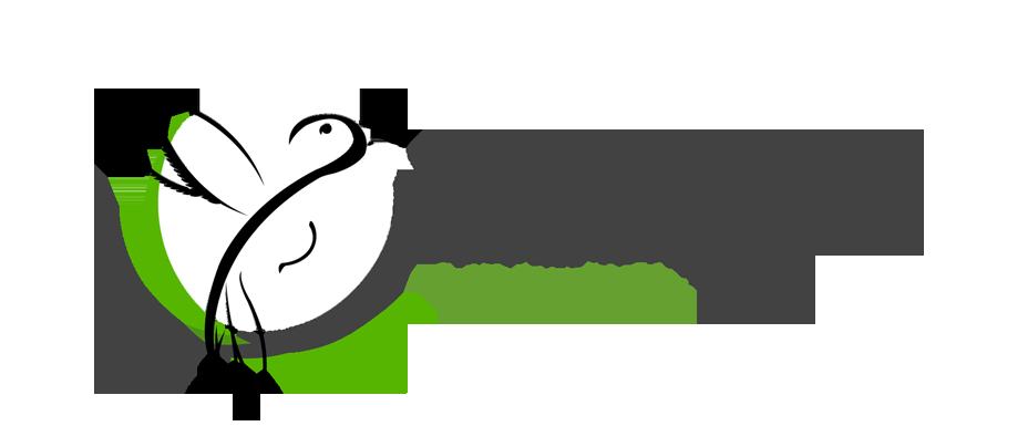 sublog logo